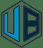 Logotype UkrBag